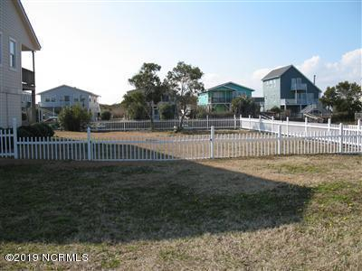 149 Starfish Drive, Holden Beach, NC 28462 (MLS #100157082) :: Courtney Carter Homes