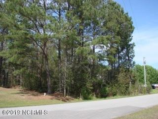 Lot 50 River Landing Drive, Rocky Point, NC 28457 (MLS #100159138) :: RE/MAX Essential