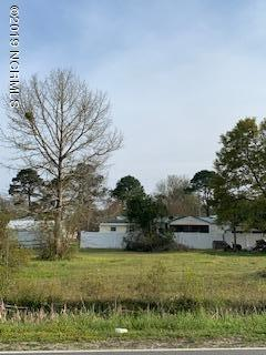 1911 Seashore Road SW, Supply, NC 28462 (MLS #100159232) :: The Chris Luther Team