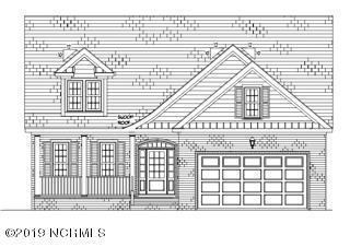 104 Ridge Road, Chocowinity, NC 27817 (MLS #100160713) :: Donna & Team New Bern