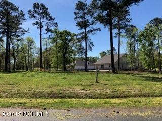 5375 Glennfield Circle SE, Southport, NC 28461 (MLS #100160790) :: RE/MAX Essential