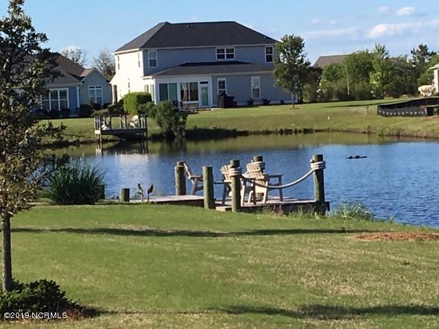 8140 Garden Pointe Drive - Photo 1