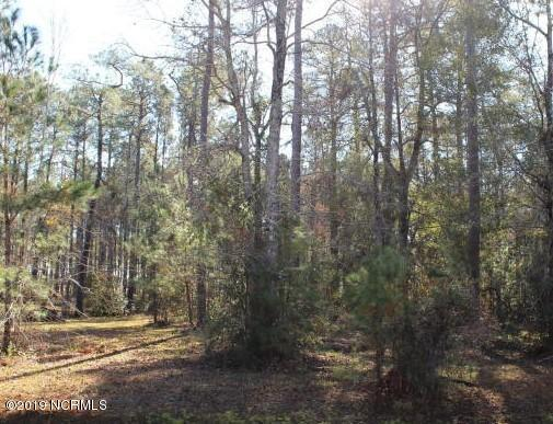 527 S Middleton Drive NW, Calabash, NC 28467 (MLS #100161737) :: The Oceanaire Realty