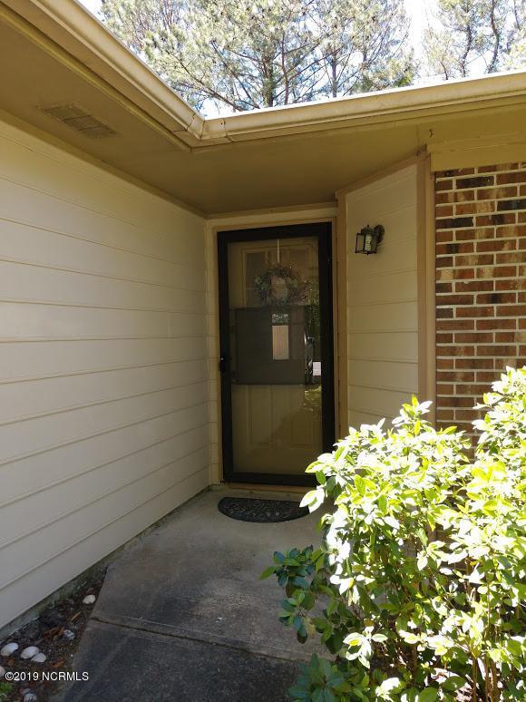 1123 Gilgo Road #1123, Oriental, NC 28571 (MLS #100161779) :: The Pistol Tingen Team- Berkshire Hathaway HomeServices Prime Properties