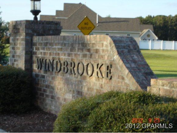 2649 Berry Hill Court, Grimesland, NC 27837 (MLS #100162389) :: The Pistol Tingen Team- Berkshire Hathaway HomeServices Prime Properties