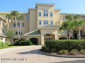 2180 Waterview Drive #246, North Myrtle Beach, SC 29582 (MLS #100162423) :: Century 21 Sweyer & Associates