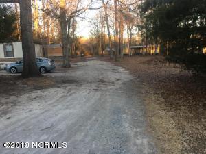 145 Wilburne Drive - Photo 1