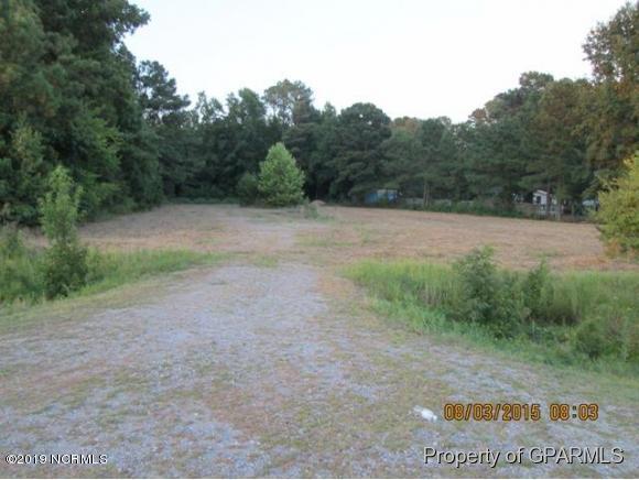 0 N Memorial Drive N, Greenville, NC 27833 (MLS #100164101) :: CENTURY 21 Sweyer & Associates