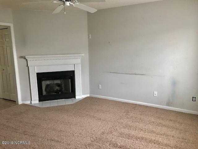 3908-Dd4 Sterling Pointe Drive Dd4, Winterville, NC 28590 (MLS #100166715) :: The Pistol Tingen Team- Berkshire Hathaway HomeServices Prime Properties