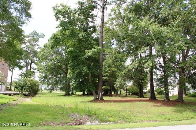 3164 Beaver Creek Drive SE, Southport, NC 28461 (MLS #100166727) :: Courtney Carter Homes