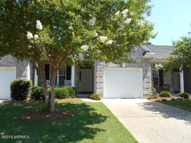 1024 Towns Court - Photo 1