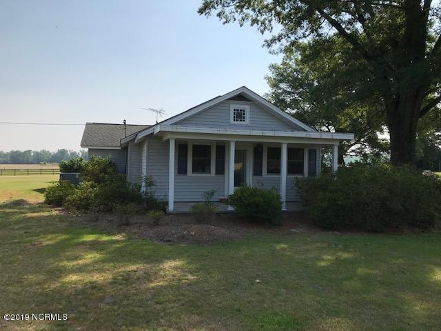 8322 Nc Highway 58 - Photo 1