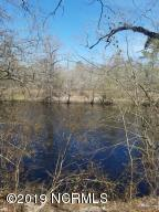 Lot 20-21 Ruddy Duck Lane, Burgaw, NC 28425 (MLS #100170323) :: The Bob Williams Team