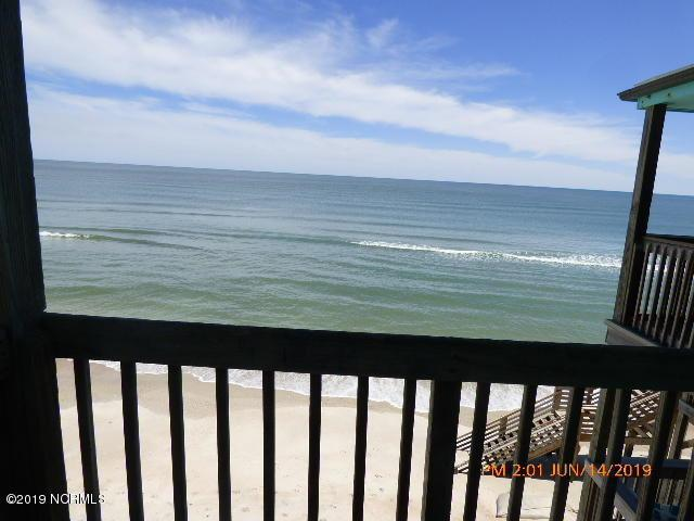 2240 New River Inlet Road #323, North Topsail Beach, NC 28460 (MLS #100170810) :: The Keith Beatty Team