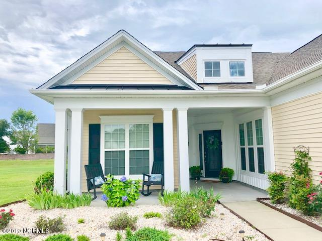 5157 Swashbuckler Way, Southport, NC 28461 (MLS #100171304) :: SC Beach Real Estate