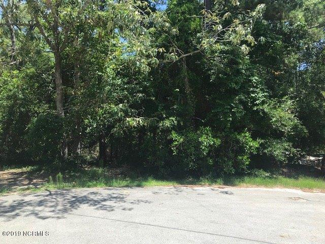 Lot 4 Tbd, Shallotte, NC 28470 (MLS #100171412) :: The Keith Beatty Team