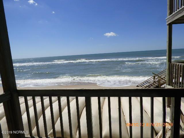 2240 New River Inlet Road #123, North Topsail Beach, NC 28460 (MLS #100171896) :: Destination Realty Corp.