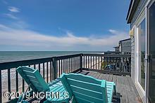 1928 New River Inlet Road #221, North Topsail Beach, NC 28460 (MLS #100172038) :: Destination Realty Corp.