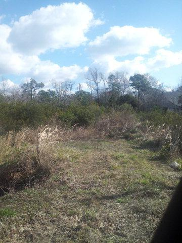 14190 Nc-50, Holly Ridge, NC 28445 (MLS #100172228) :: Courtney Carter Homes