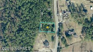1119 Hwy 70 Davis, Davis, NC 28524 (MLS #100172294) :: RE/MAX Essential