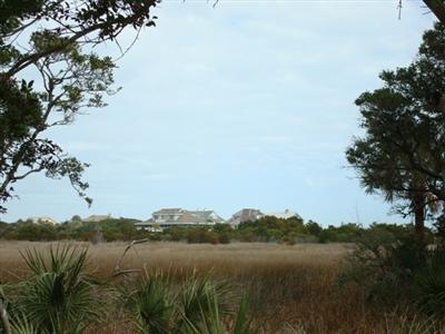 615 Currituck Way, Bald Head Island, NC 28461 (MLS #100172819) :: Donna & Team New Bern