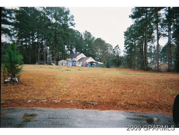 Lot 8 Haskett Court, Kinston, NC 28501 (MLS #100172915) :: Frost Real Estate Team