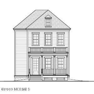 317 E Water Street, Washington, NC 27889 (MLS #100173987) :: The Pistol Tingen Team- Berkshire Hathaway HomeServices Prime Properties