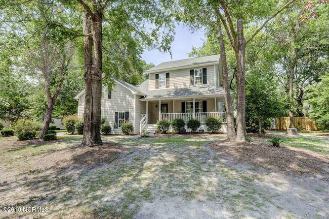 308 Country Haven Drive - Photo 1