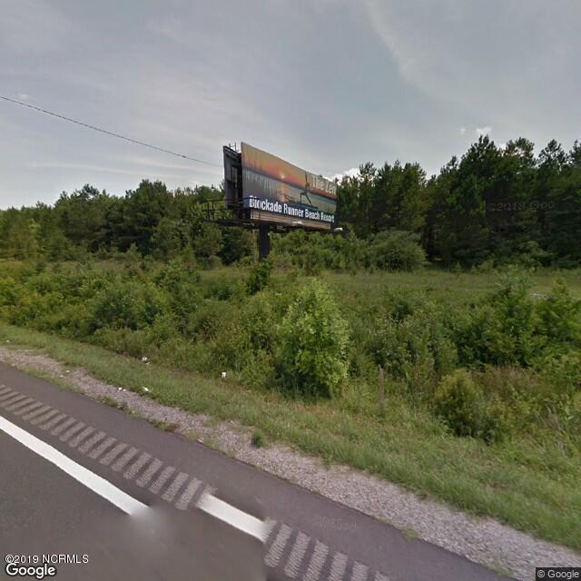 4249 Andrew Jackson Highway NE, Leland, NC 28451 (MLS #100174167) :: RE/MAX Elite Realty Group