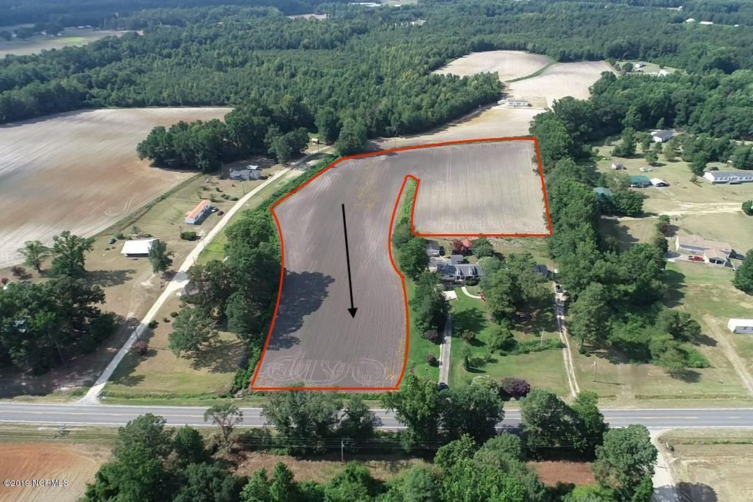 Lot 0 Nc 11 903 Highway - Photo 1