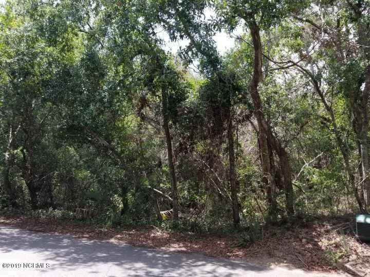 15 Bay Tree Trail - Photo 1