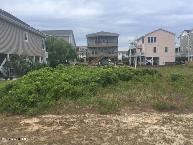 122 Carolina Avenue, Holden Beach, NC 28462 (MLS #100175518) :: Lynda Haraway Group Real Estate