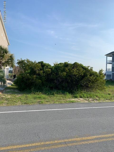 Lot 78 W Third Street, Ocean Isle Beach, NC 28469 (MLS #100175623) :: Lynda Haraway Group Real Estate