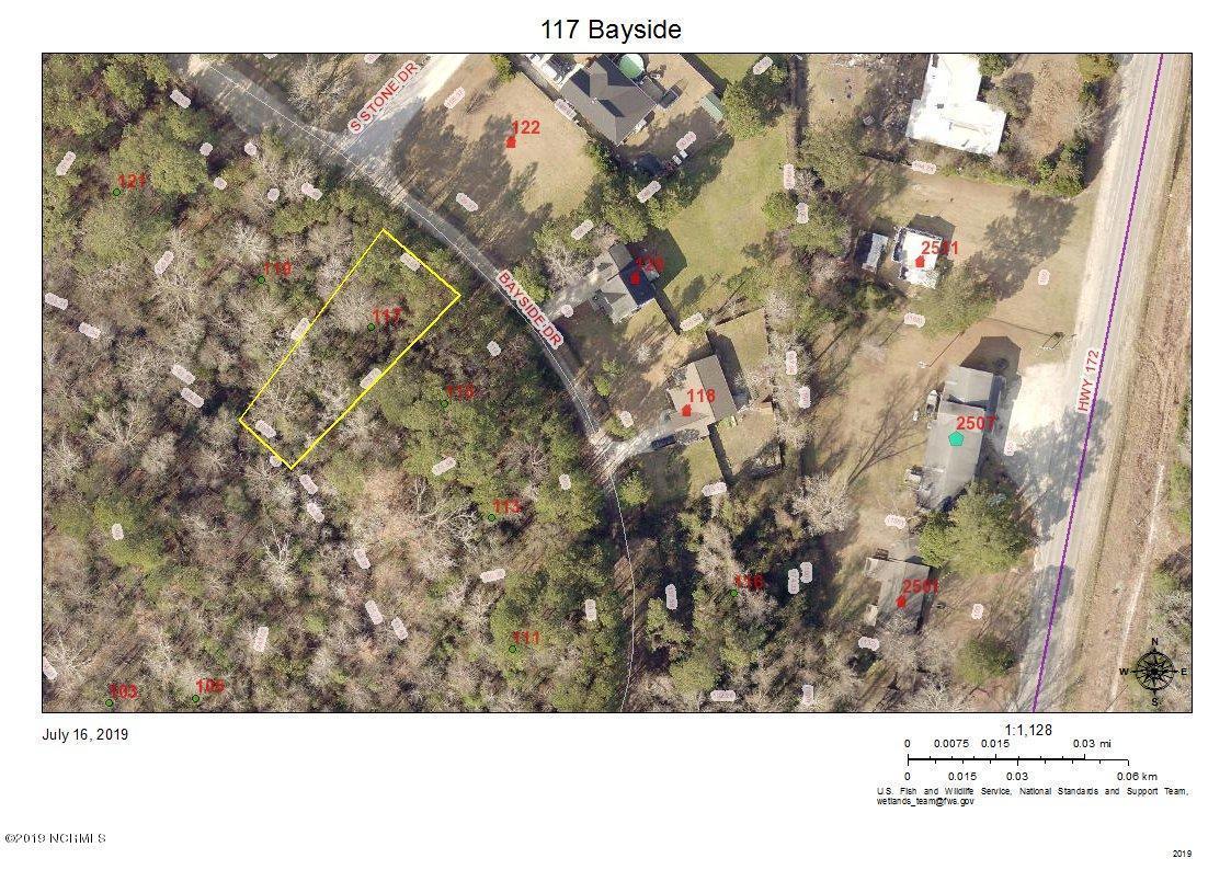 117 Bayside Drive - Photo 1