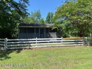 1087 Wrenn Drive SW, Sunset Beach, NC 28468 (MLS #100175832) :: Chesson Real Estate Group