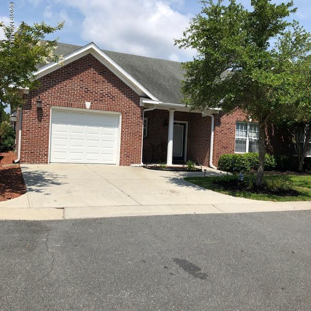 6018 Lettered Olive Place, Wilmington, NC 28412 (MLS #100175922) :: Vance Young and Associates