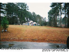 Lot 7 Haskett Court, Kinston, NC 28501 (MLS #100176295) :: Liz Freeman Team