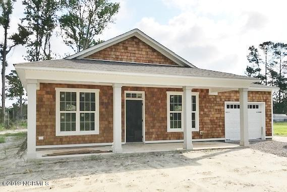 157 Fairfield Drive, Wilmington, NC 28401 (MLS #100176397) :: Lynda Haraway Group Real Estate