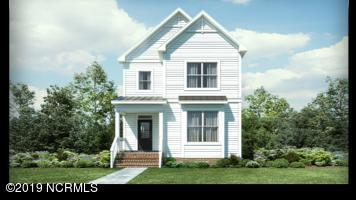 429 Skimmer Cove, Beaufort, NC 28516 (MLS #100176614) :: Courtney Carter Homes