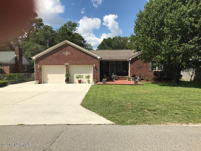 5325 Ridgewood Heights Drive - Photo 1