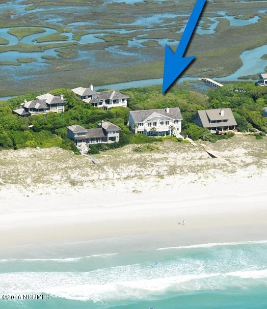 265 Beach Road N, Wilmington, NC 28411 (MLS #100177849) :: Thirty 4 North Properties Group