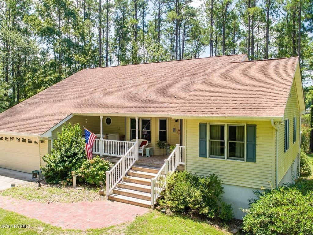 1001 Old Mill Road - Photo 1