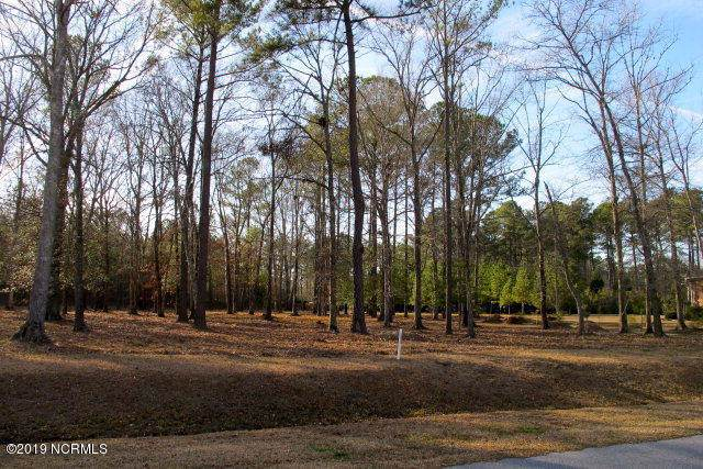 Lot 479 St Johns Court, Chocowinity, NC 27817 (MLS #100178739) :: Courtney Carter Homes