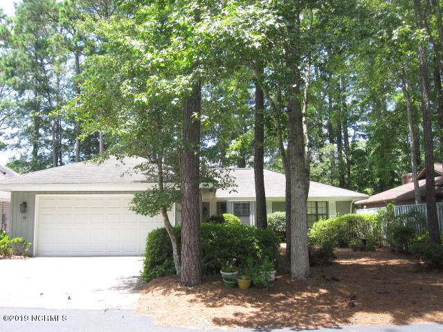 15 Gate 10, Carolina Shores, NC 28467 (MLS #100178910) :: The Cheek Team