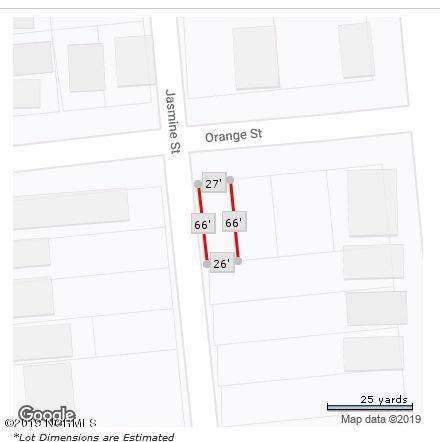 1114 Orange Street, Wilmington, NC 28401 (MLS #100179002) :: The Keith Beatty Team