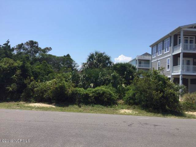 0 Sunshine, Holden Beach, NC 28462 (MLS #100179044) :: The Cheek Team