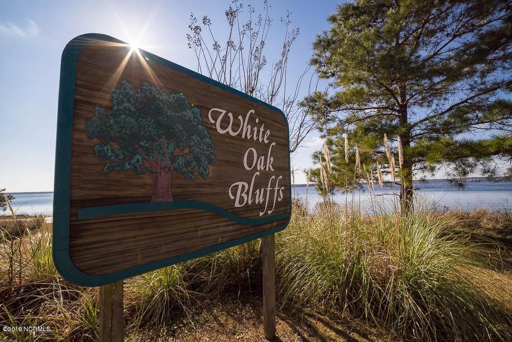 249 White Oak Bluff Road - Photo 1