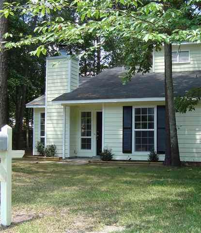 113 Twinwood Court, Jacksonville, NC 28546 (MLS #100180643) :: RE/MAX Essential
