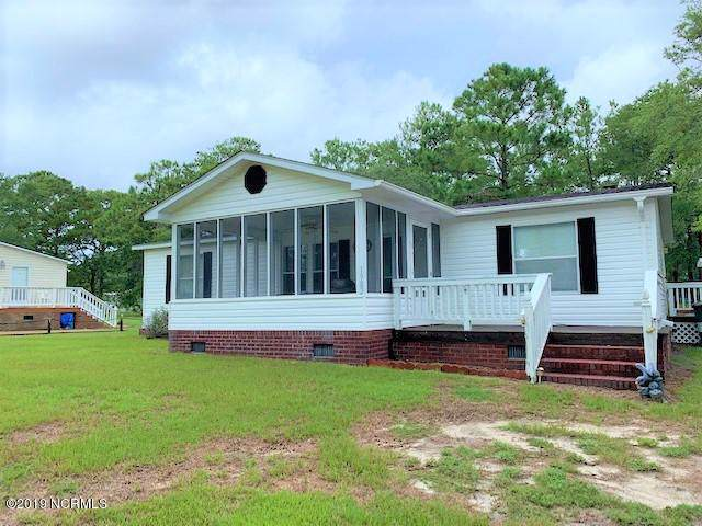 1982 Nautilus Drive SW, Supply, NC 28462 (MLS #100180747) :: The Cheek Team