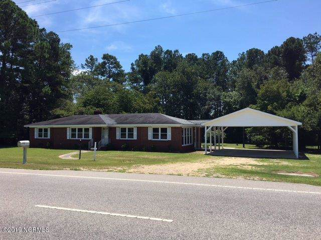 4723 Nc Highway 87 - Photo 1